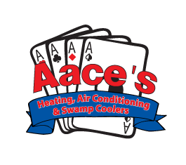 aaces logo