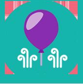 helium rentals
