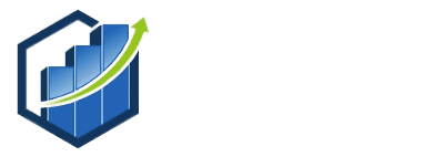 BYoung Logo