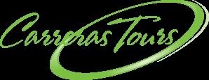 carreras logo