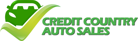 Green Country Auto Sales >> Used Cars Lancaster Credit Country Auto Sales