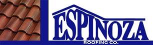 Espinoza Roofing