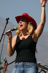 Julie Wuertz