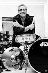 Ray Ochoa